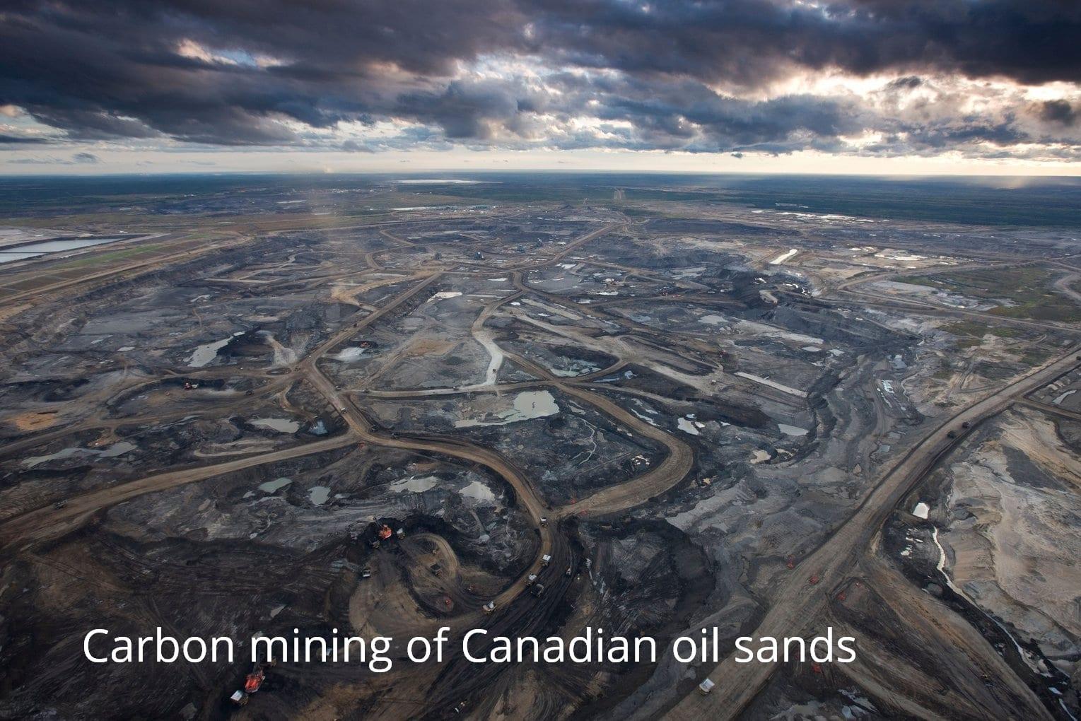 coal power plant pollution